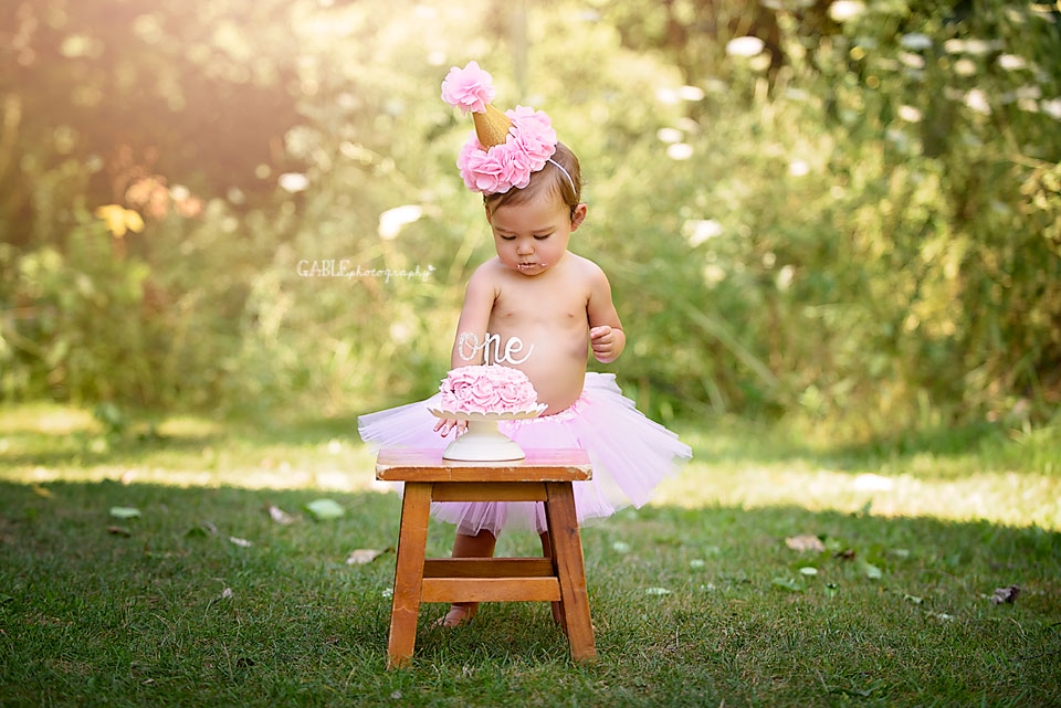 Baby-Photography-cake-smash-columbus-ohio-dublin_6.jpg