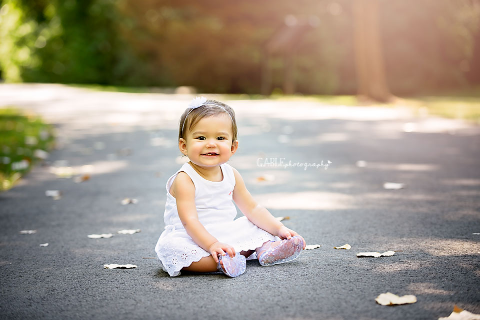 Baby-Photography-one-year-columbus-ohio-dublin_1.jpg