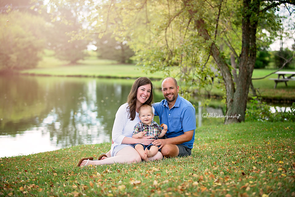 Columbus-family-photographer-homesteadpark-hilliard-baby_3.jpg