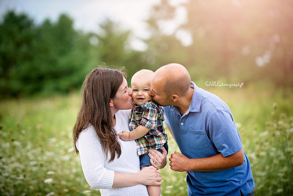 Columbus-family-photographer-homesteadpark-hilliard-baby_5.jpg