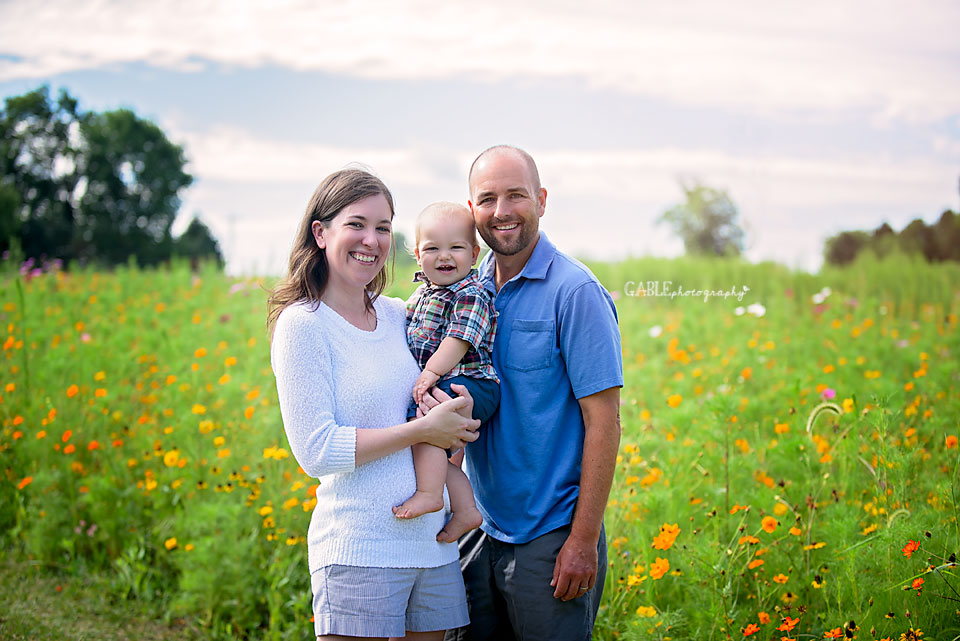 Columbus-family-photographer-homesteadpark-hilliard-baby_9.jpg