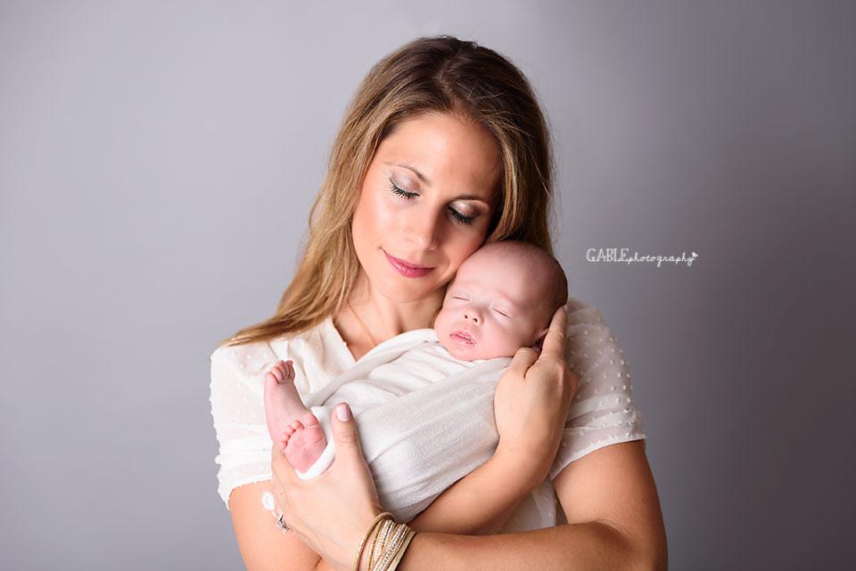 Newborn-Photographer-Columbus-ohio-baby-1.jpg