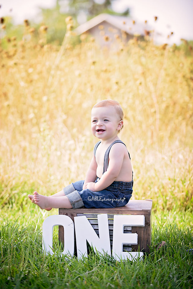 Columbus-ohio-baby-photographer-one-year-cake-smash-outdoor-studio_2.jpg