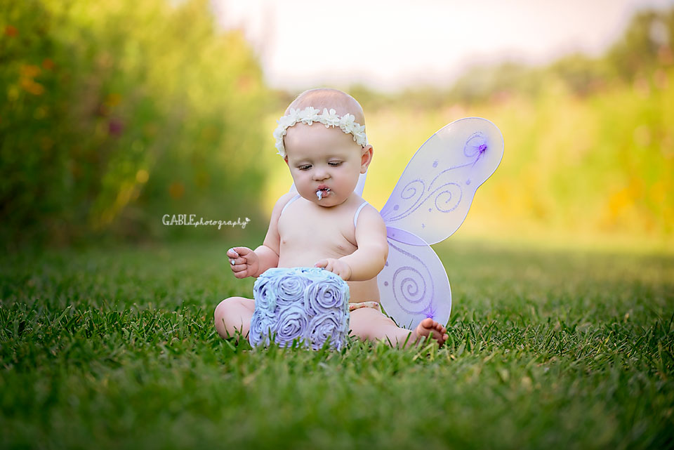 Columbus-dublin-hilliard-ohio-baby-birthday-fairy-studio-3.jpg