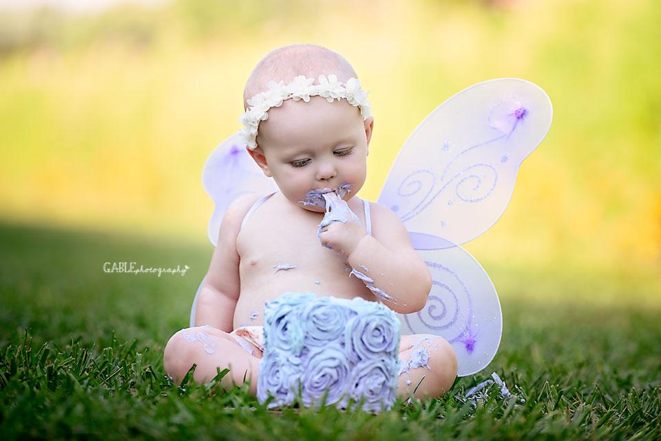 NEwborn-baby-portraits-columbus-ohio-studio-siblings_2.jpg