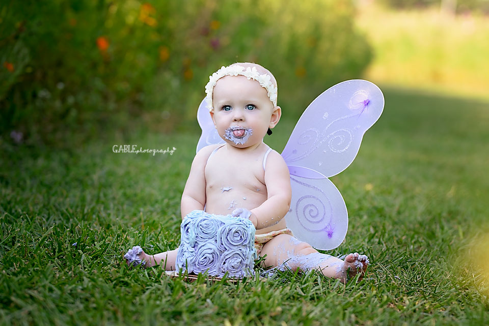 Columbus-dublin-hilliard-ohio-baby-birthday-fairy-studio.jpg