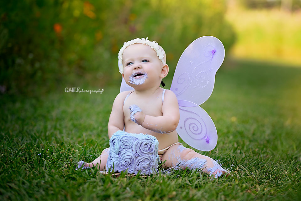 Columbus-dublin-hilliard-ohio-baby-birthday-fairy-studio-7.jpg