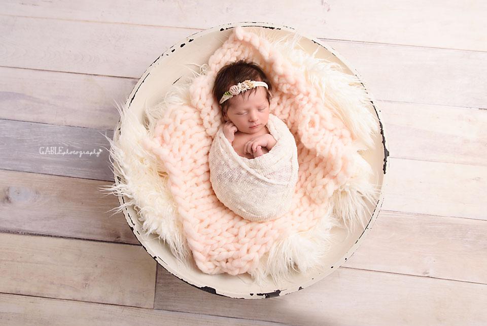 Columbus-baby-photographer-newborn-photography-hilliard-dublin-powell-studio2.jpg