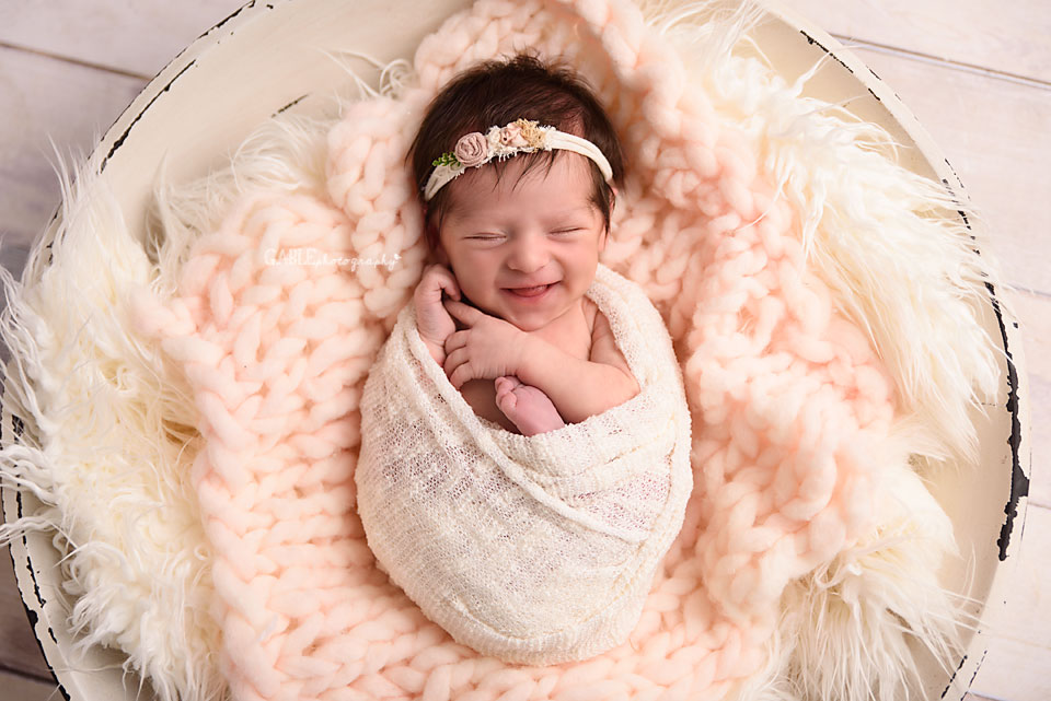 Columbus-newborn-photographer-dublin-hilliard-studio-photography-baby.jpg