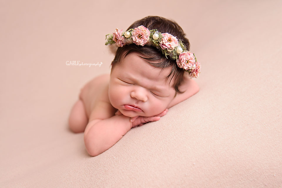 Newborn-photographer-columbus-ohio-baby-photographer-studio-dublin-hilliard-powell6.jpg