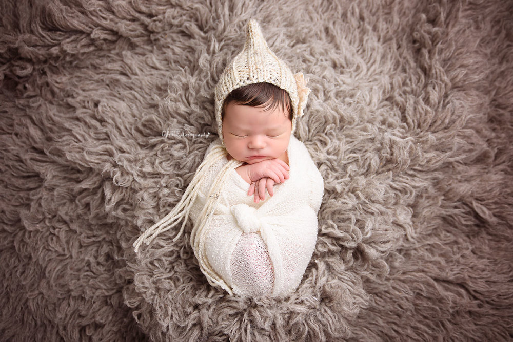 Newborn-photographer-columbus-ohio-baby-photographer-studio-dublin-hilliard-powell11.jpg