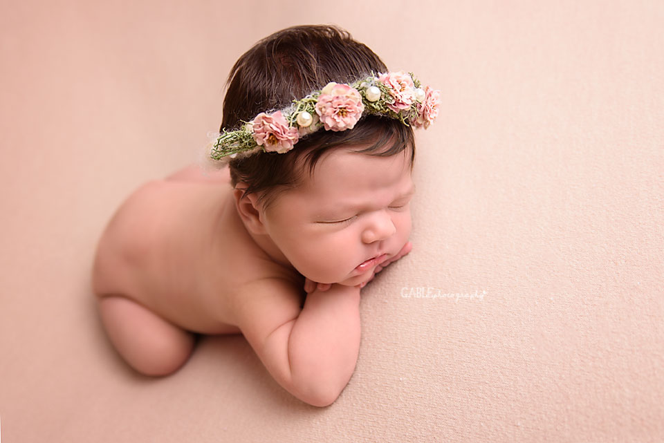newborn photographer columbus ohio, dublin ohio, hilliard ohio