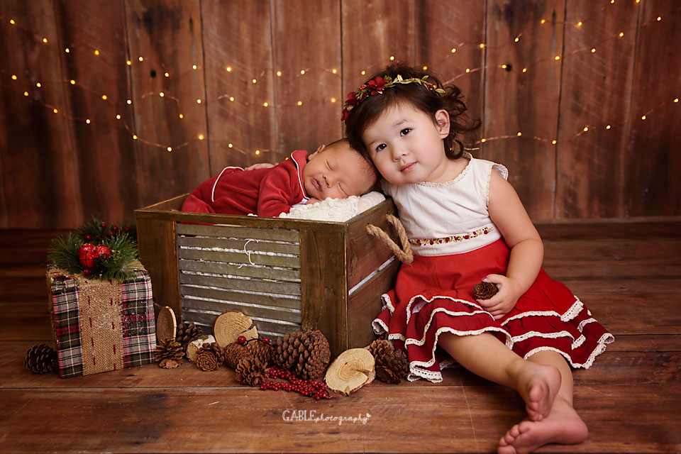 ColumbusNewbornPhotographer-dublin-hilliard-upperarlington-powell-baby-photography-studio-7.jpg