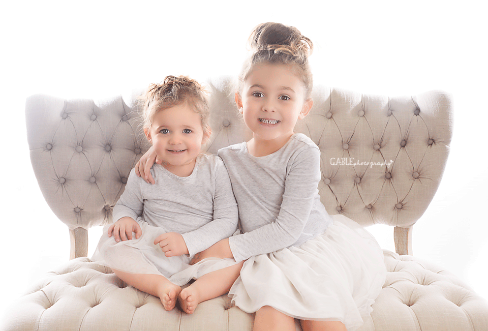columbusohiochildrenphotographer-hilliard-dublin-kids-portraits-studio.png