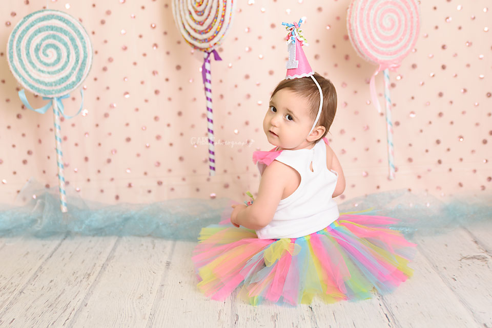 Columbus-ohio-newborn-baby-1yearold-cakesmash-dublin-hilliard-powell-studio-photographer-1.jpg