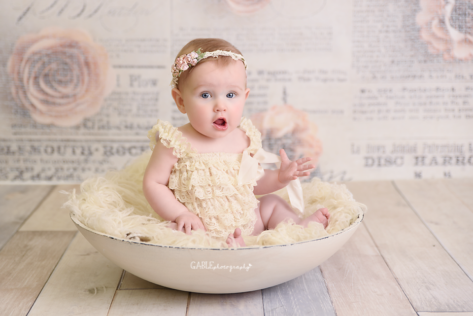 Columbus-ohio-baby-photographer-hilliard-dublin-powell-studio-photographer_2.png