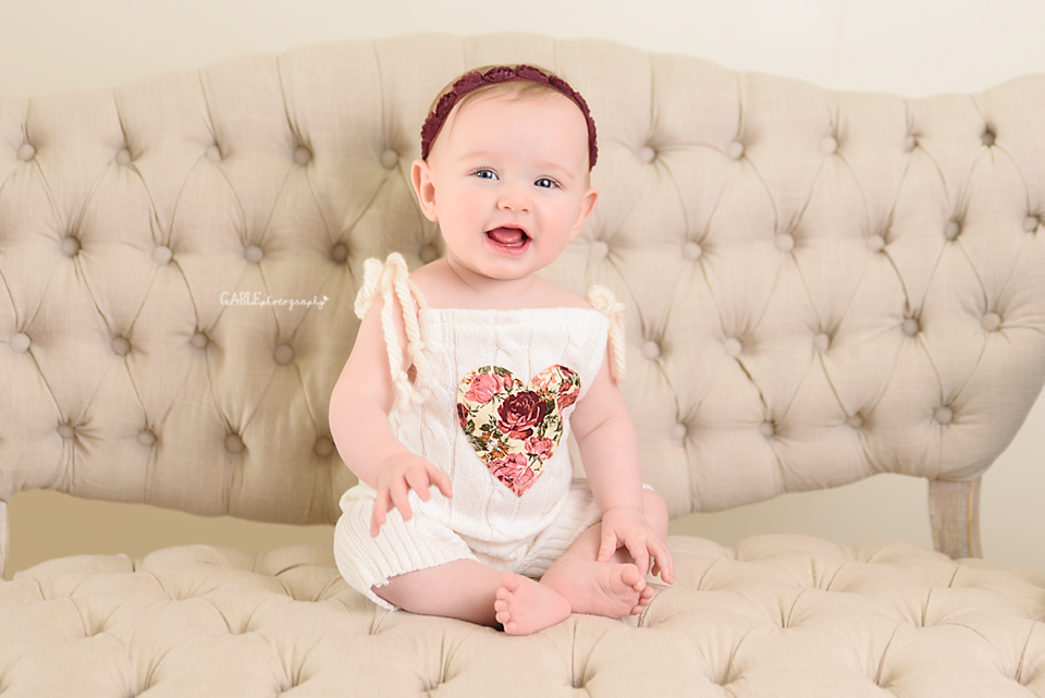 Columbus-ohio-baby-photographer-hilliard-dublin-powell-studio-photographer_1.png