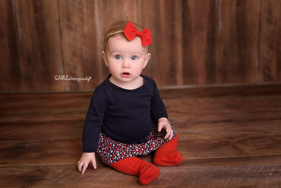 Columbus-ohio-baby-photographer-hilliard-dublin-powell-studio-photographer_5.png