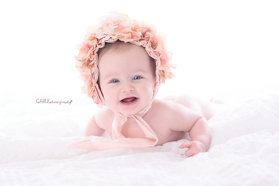 Columbus-ohio-baby-photographer-hilliard-dublin-powell-studio-photographer_6.png