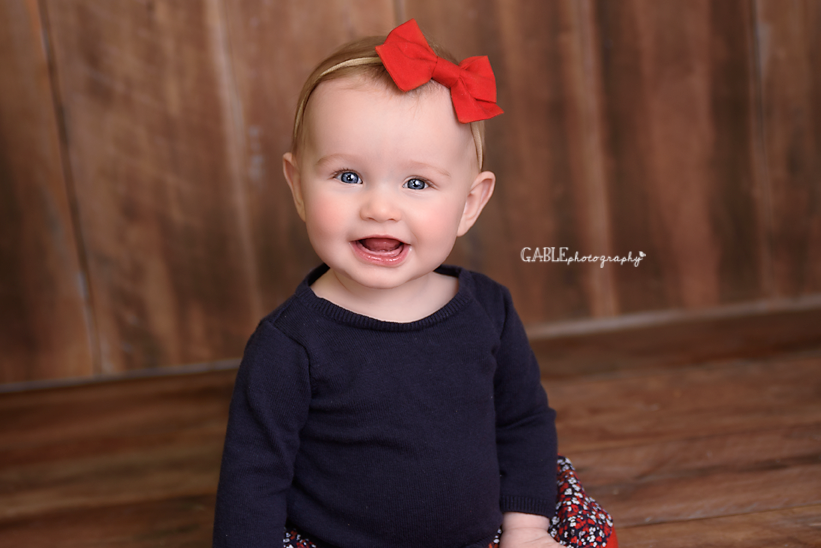 Columbus-ohio-baby-photographer-hilliard-dublin-powell-studio-photographer_7.png