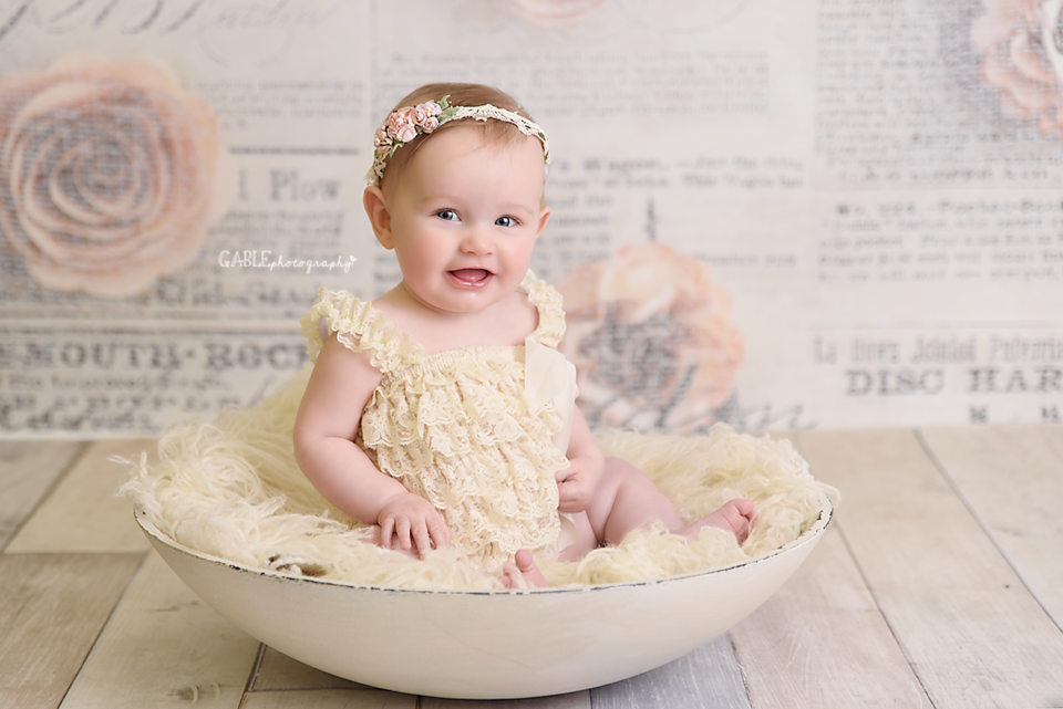 Columbus-ohio-baby-photographer-hilliard-dublin-powell-studio-photographer_8.png