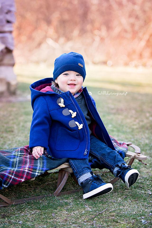 baby photographer columbus ohio twins
