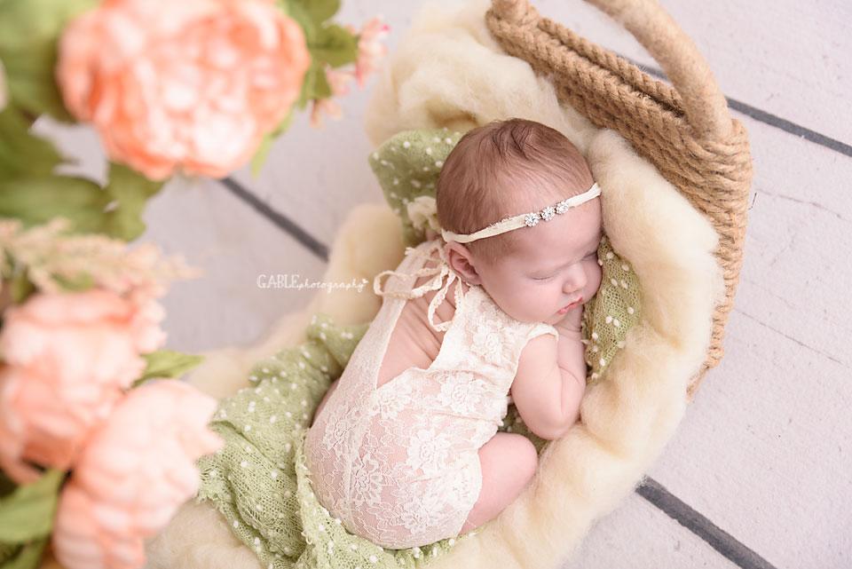 Chloe-16-copy.jpg