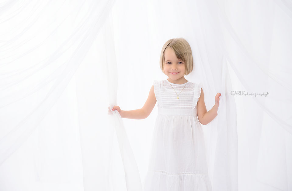 Childrens portrait studio columbus ohio