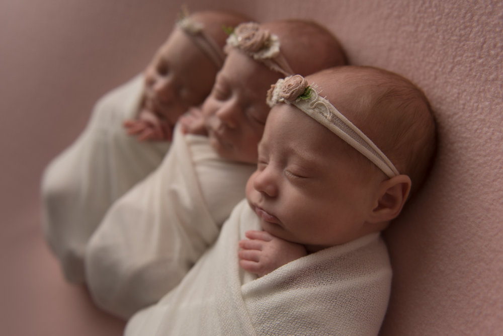 Borcher Triplets-34.jpg