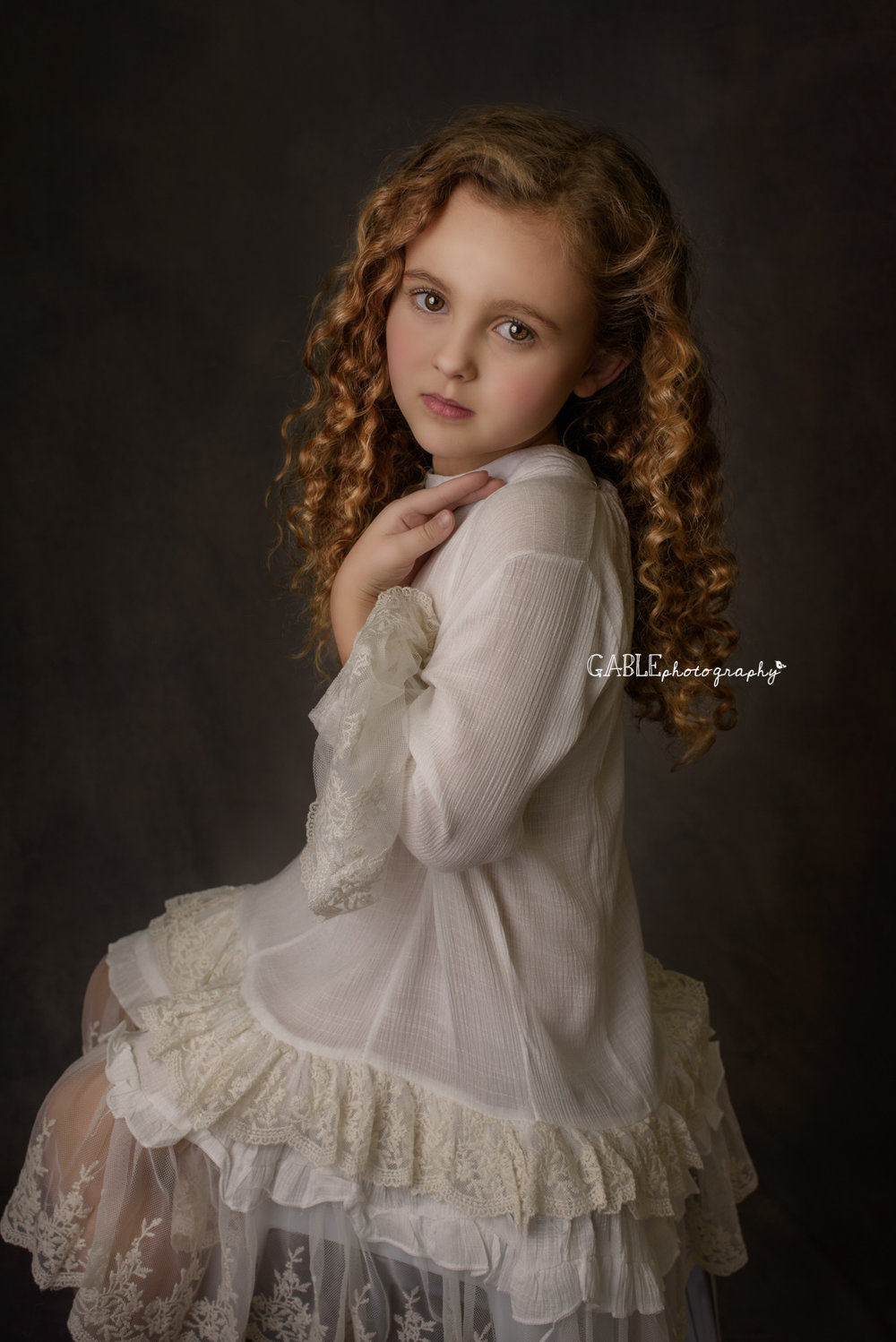 fine-art-portrait-little-girl