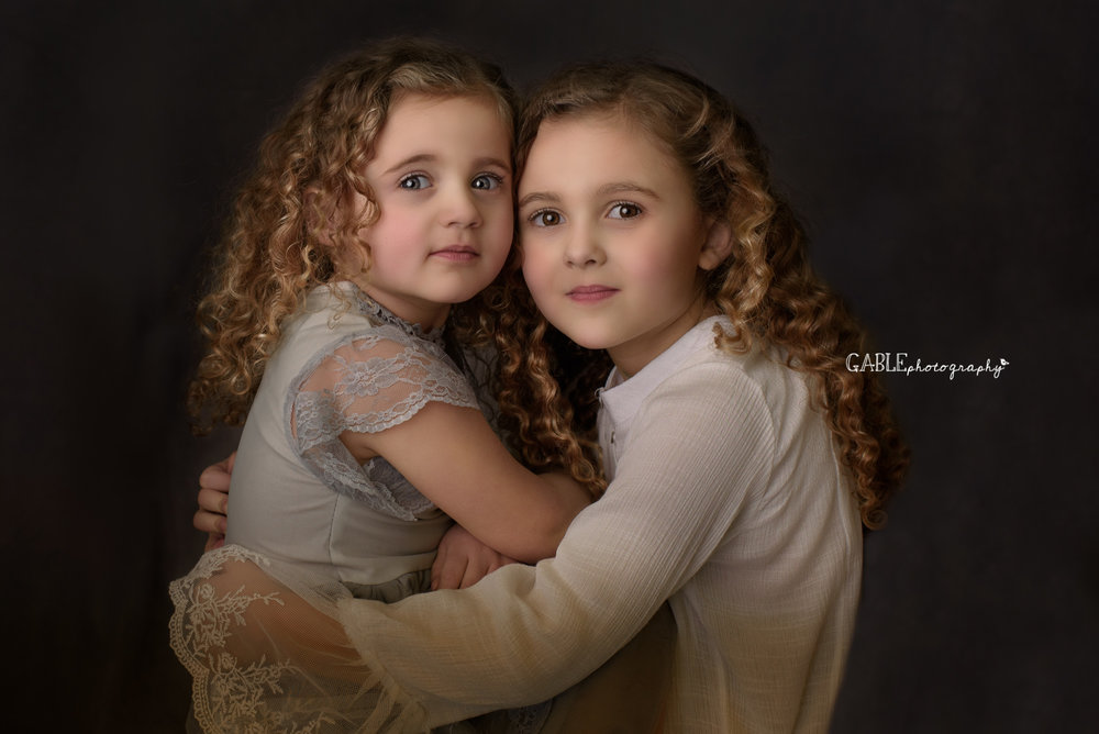 sisters-childrens-portraits-columbus-ohio
