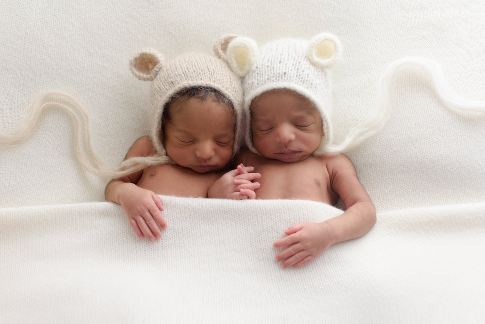 twin_boy_newborn_photo_columbus_ohio