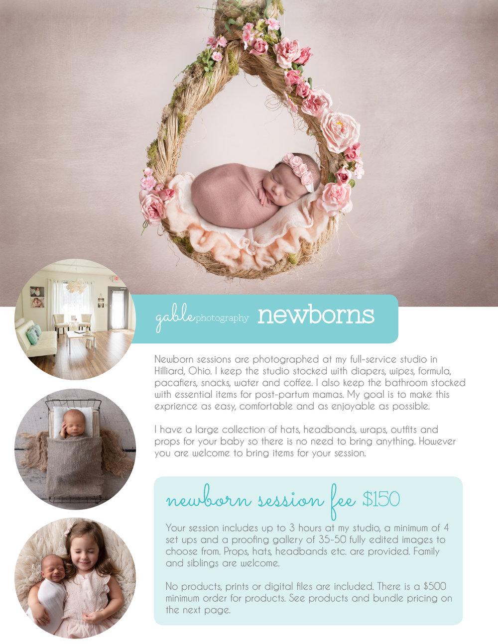 Newborn-photography-1.jpg