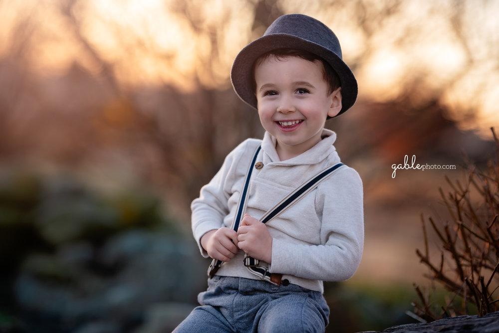 Children-Family-Photographer-Columbus_ohio2.jpg