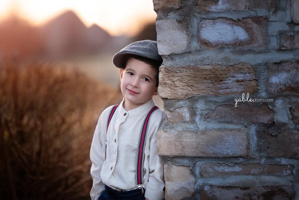 Children-Family-Photographer-Columbus_ohio4.jpg