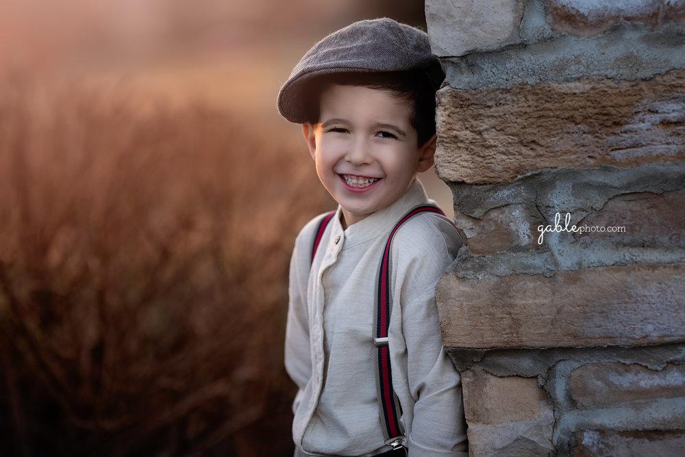 Children-Family-Photographer-Columbus_ohio5.jpg