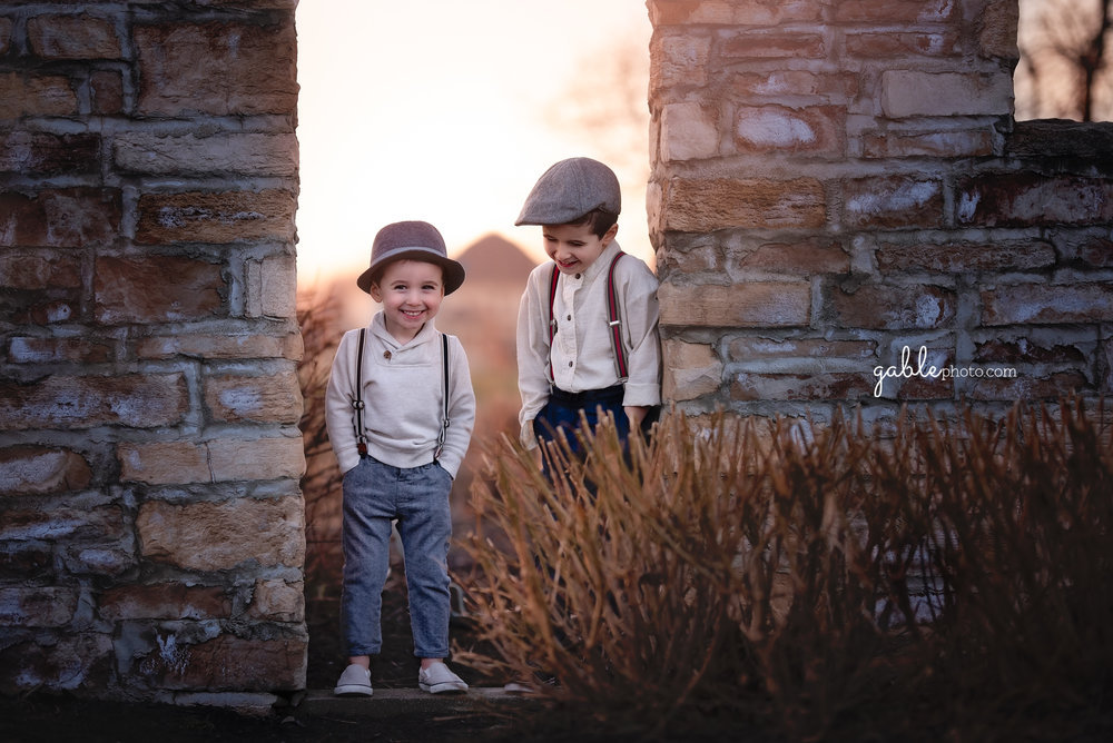 Children-Family-Photographer-Columbus_ohio8.jpg