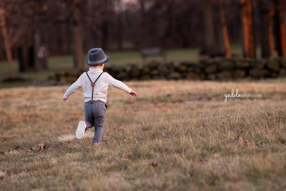 Children-Family-Photographer-Columbus_ohio10.jpg