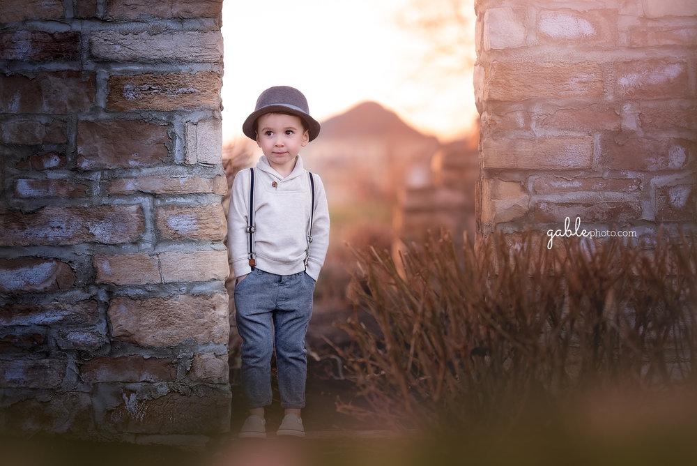 Children-Family-Photographer-Columbus_ohio9.jpg