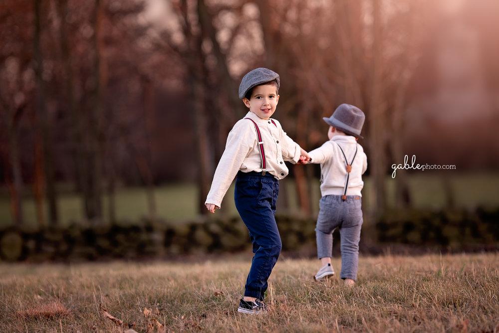 Children-Family-Photographer-Columbus_ohio11.jpg