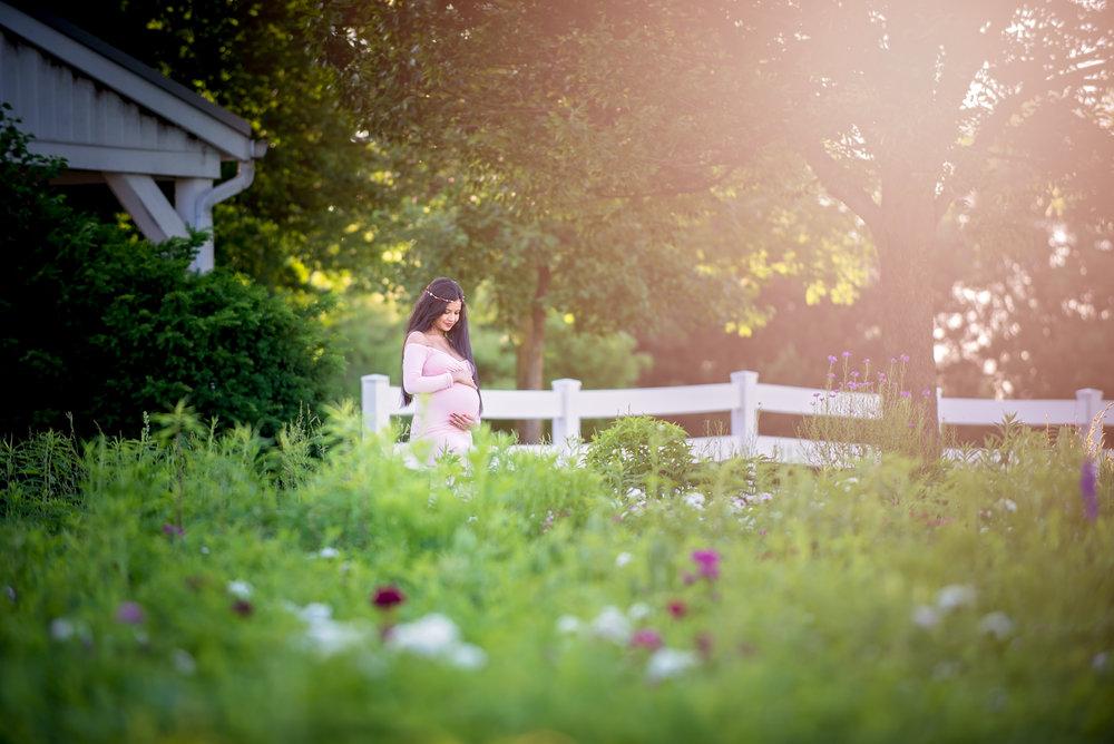 maternity-photographer-columbus-ohio