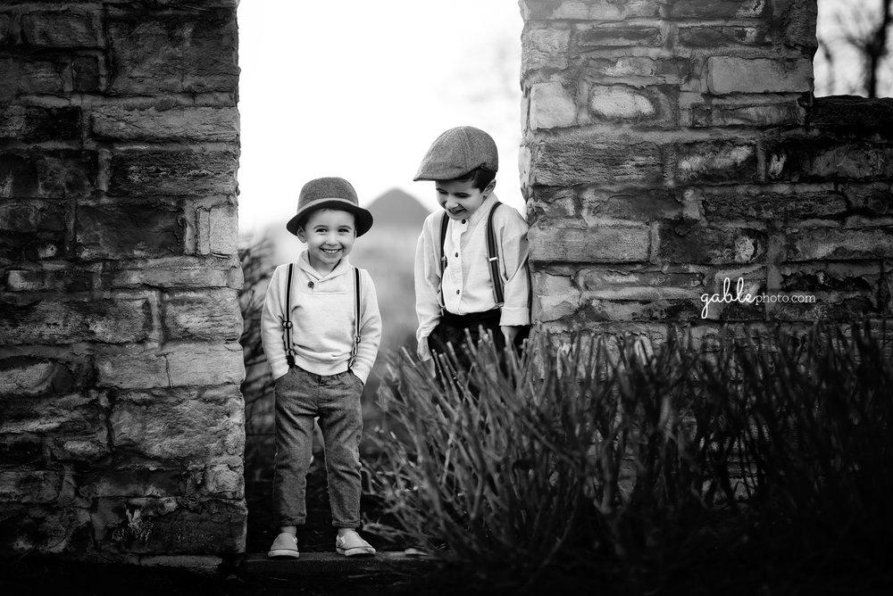 Children-Family-Photographer-Columbus_ohio7.jpg
