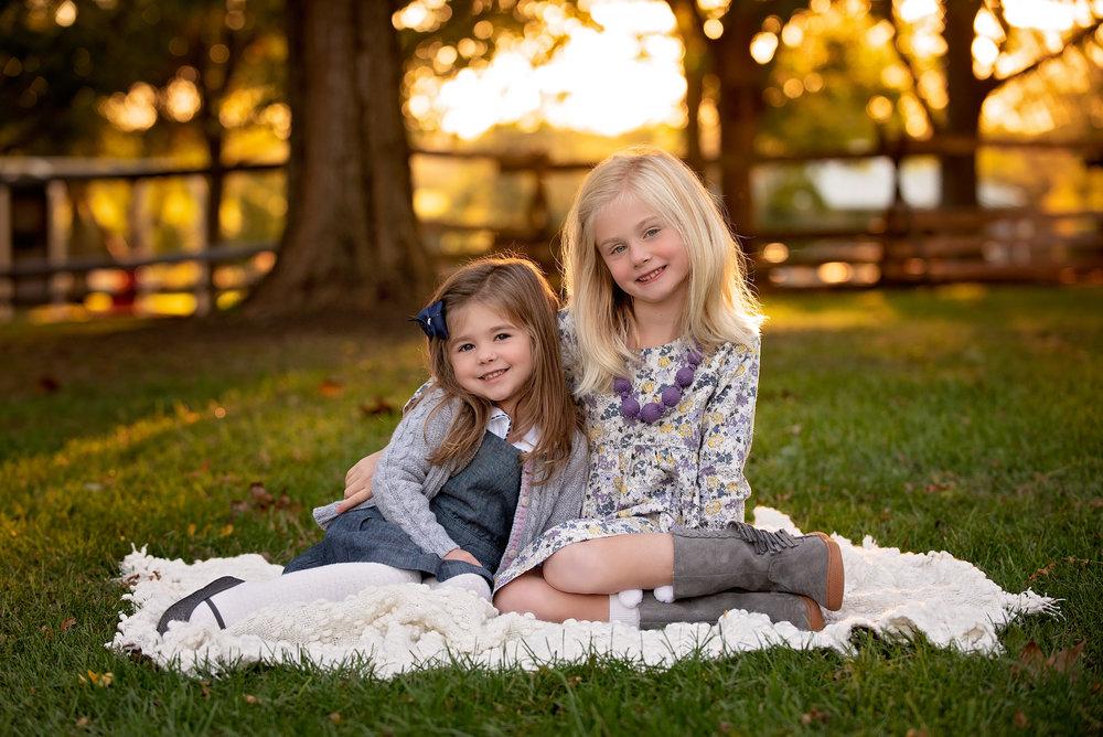 Childrens-photographer-columbus-ohio13.jpg