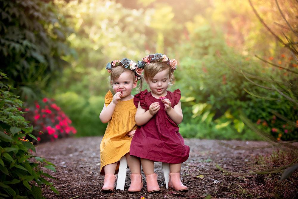 Childrens-photographer-columbus-ohio22.jpg