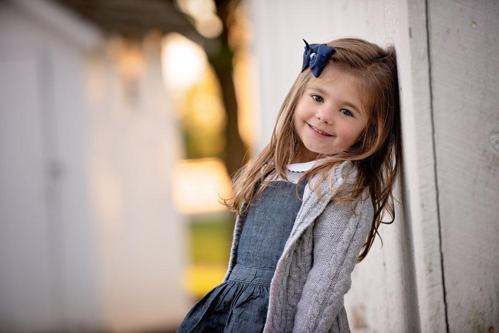 Childrens-photographer-columbus-ohio12.jpg