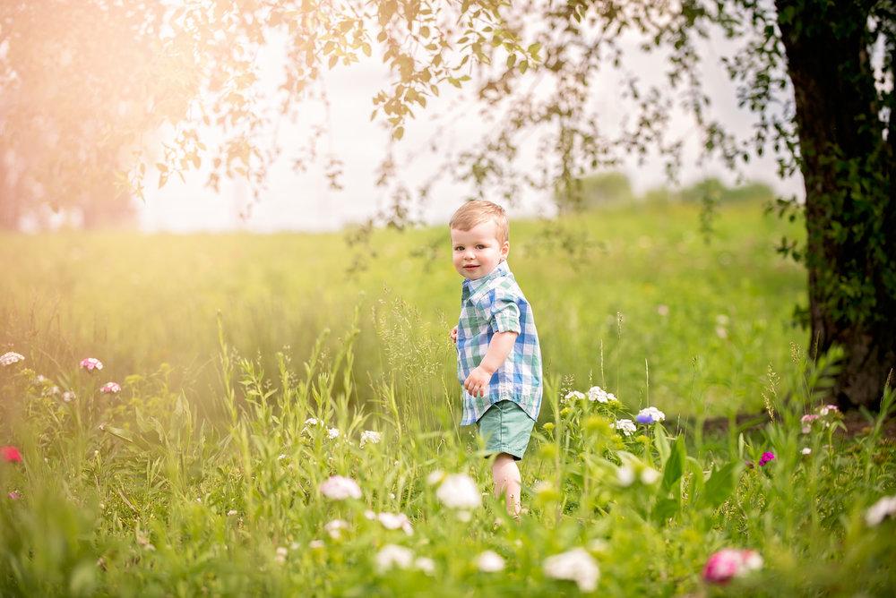 Columbus-ohio-childrens-photographer-4.jpg