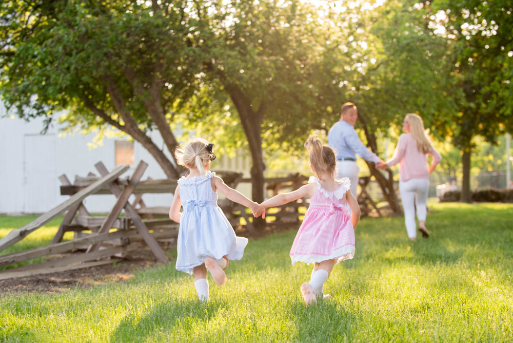 family-photography-columbus-ohio-7.jpg
