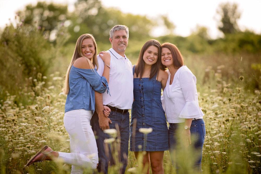 family-photography-columbus-ohio-4.jpg