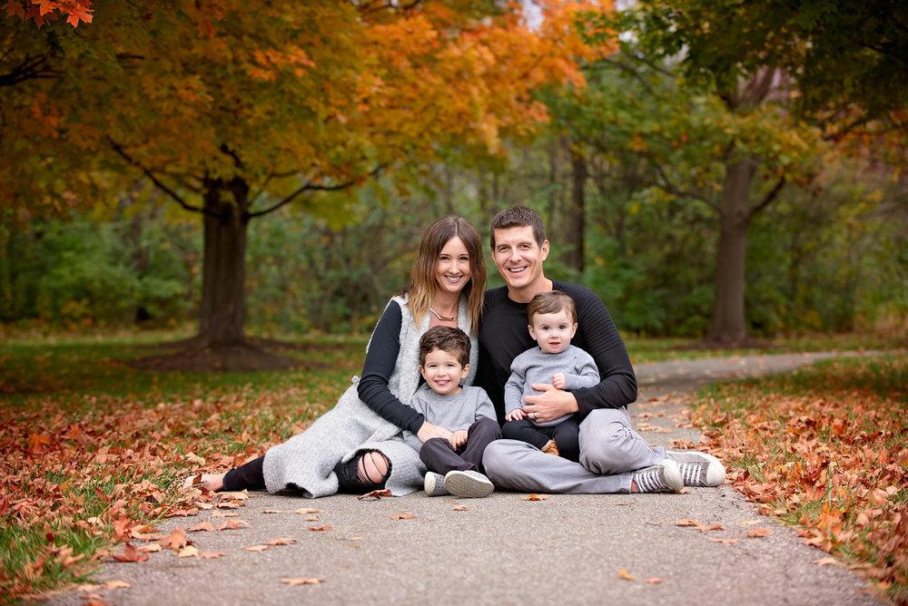 family-photography-columbus-ohio-5.jpg