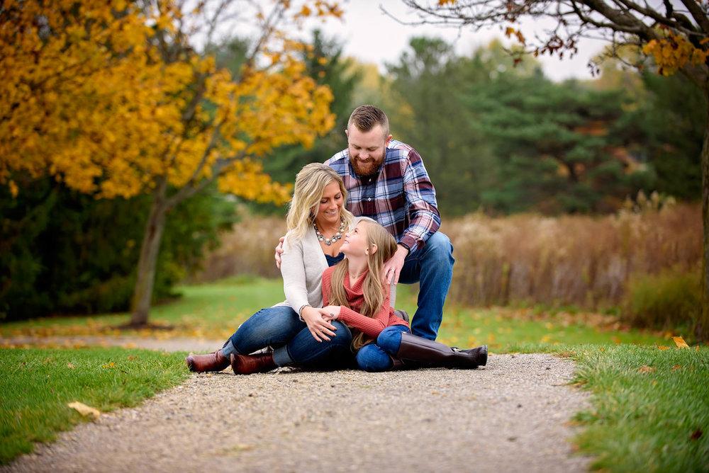 family-photography-columbus-ohio-6.jpg